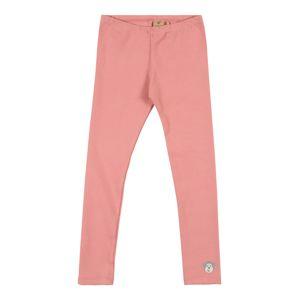BELLYBUTTON Leggings  rózsaszín / szürke / fehér