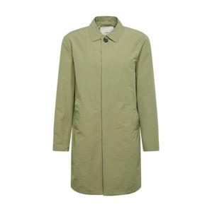 minimum Átmeneti kabátok 'Hector 6697'  olíva