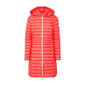 No. 1 Como Átmeneti kabátok 'OSLO'  piros