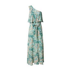 Y.A.S Nyári ruhák 'NALA'  rózsaszín