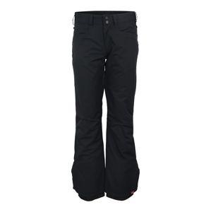 ROXY Kültéri nadrágok 'BACKYARD'  fekete