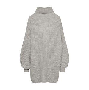 LeGer by Lena Gercke Oversize pulóver 'Amelia'  szürke