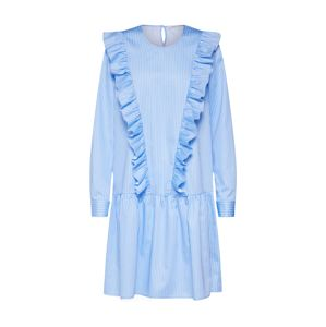 Sofie Schnoor Nyári ruhák 'S191256'  kék