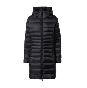 SAVE THE DUCK Átmeneti kabátok 'Irisy'  fekete