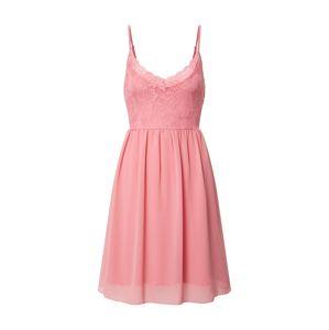 ABOUT YOU Ruha 'Fergie'  rózsaszín
