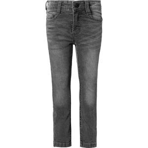 STACCATO Farmer 'Kn.-Jeans, Skinny'  szürke farmer