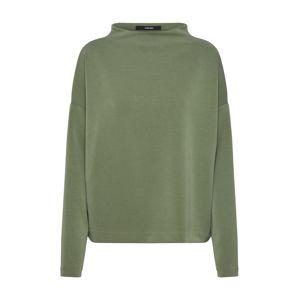 Someday Sweatshirt 'Upita'  sötétzöld