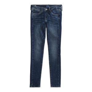 Pepe Jeans Farmer 'PIXLETTE'  kék farmer