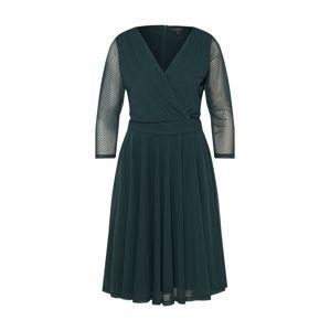 Esprit Collection Koktélruhák  smaragd