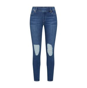 True Religion Jeggings  kék farmer