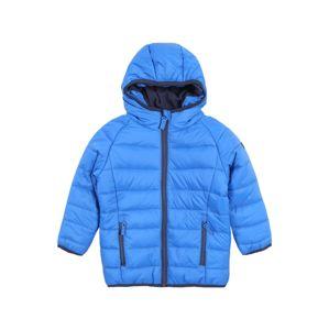 ESPRIT Téli dzseki  kék