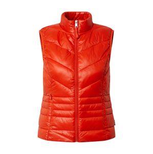 Vero Moda Petite Mellény 'Sorayasiv'  piros