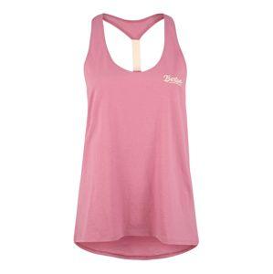 BURTON Sport top 'Baltra'  rózsaszín