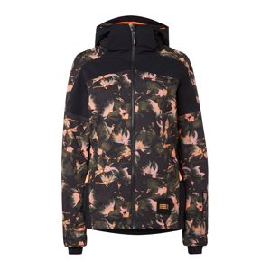 O'NEILL Kültéri kabátok 'Wavelite'  vegyes színek