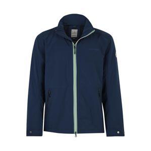 Schöffel Kültéri kabátok 'Pittsburgh3'  kék