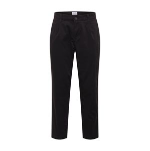 Only & Sons Chino nadrág 'ONSCAM PK4980'  fekete