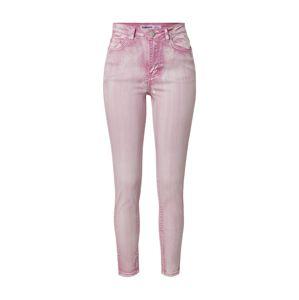 GLAMOROUS Farmer  rózsaszín