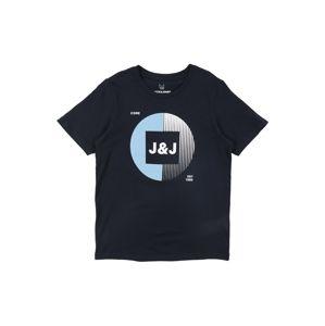 Jack & Jones Junior Póló 'JCOBooster Tee May 20 JR'  vegyes színek