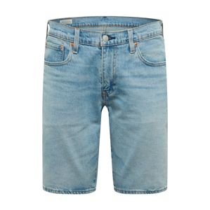 LEVI'S Farmer '502™ Regular'  kék