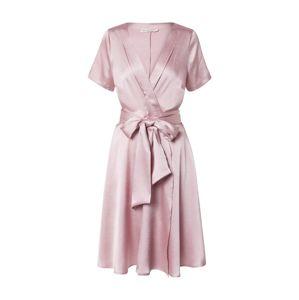 Love Copenhagen Koktélruhák 'Loretta'  rózsaszín