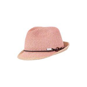 chillouts Kalap 'Rimini Hat'  rózsaszín
