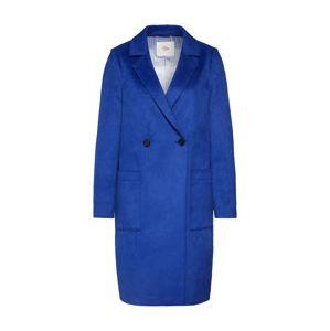 s.Oliver Átmeneti kabátok  kék