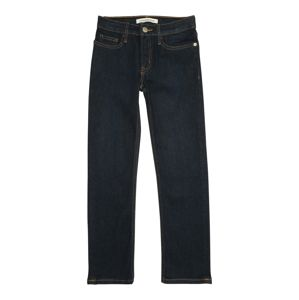 Calvin Klein Jeans Farmer 'MR SLIM RINSE BLUE STR'  kék farmer