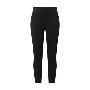 Noisy may Leggings 'TALLY'  fekete