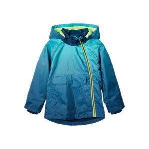 NAME IT Funkcionális dzseki 'Batik'  kék
