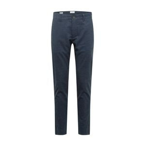 Only & Sons Chino nadrág 'Mark'  égkék