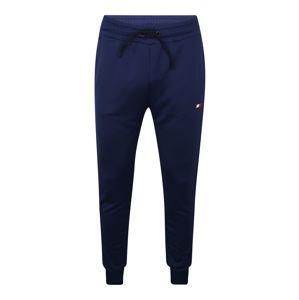Tommy Sport Sportnadrágok  kék