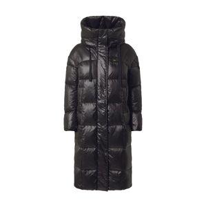 Blauer.USA Átmeneti kabátok  fekete