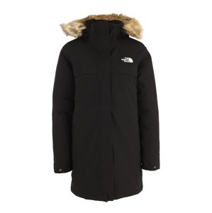 THE NORTH FACE Sportdzseki 'Cagoule'  fekete