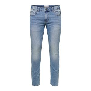 Only & Sons Jeans  kék