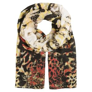 PIECES Sál 'PCMALLISA LONG SCARF'  barna