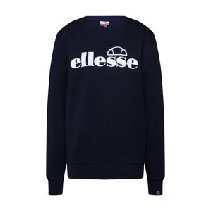 ELLESSE Tréning póló 'OHAKA'  fekete