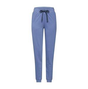 ThokkThokk Pizsama nadrágok  kék