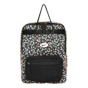 Sport hátizsákok és táskák