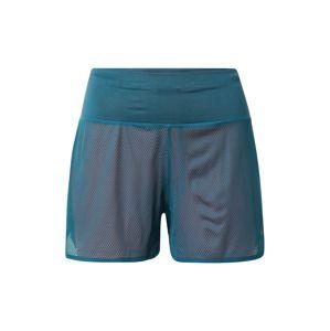 ASICS Sportnadrágok 'Ventilate'  rózsaszín / pasztellkék
