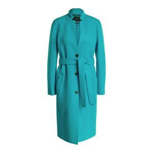 SET Átmeneti kabátok  türkiz