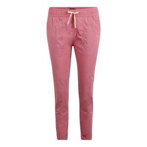 BURTON Nadrág  rózsaszín
